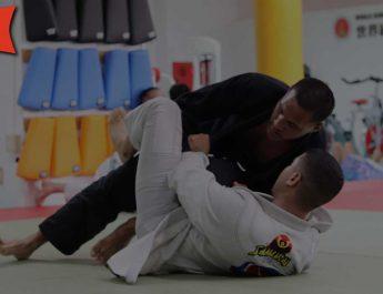 EsitettyKuva 4ParastaVinkkiäLive JudonVedonlyöntiin 345x265 - 4 Parasta vinkkiä Live-judon vedonlyöntiin
