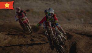 EsitettyKuva 5AsiaaSinunTäytyisiTietääLive VedonlyönnistäMotocross Kilpailuissa 300x175 - EsitettyKuva-5AsiaaSinunTäytyisiTietääLive-VedonlyönnistäMotocross-Kilpailuissa
