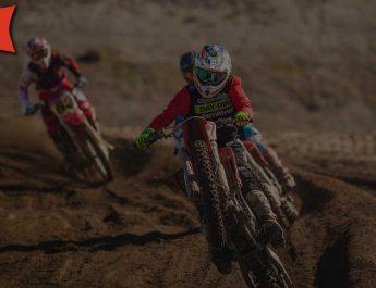 EsitettyKuva 5AsiaaSinunTäytyisiTietääLive VedonlyönnistäMotocross Kilpailuissa 345x265 - 5 asiaa sinun täytyisi tietää live-vedonlyönnistä Motocross-kilpailuissa