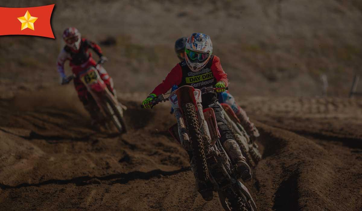 EsitettyKuva 5AsiaaSinunTäytyisiTietääLive VedonlyönnistäMotocross Kilpailuissa - 5 asiaa sinun täytyisi tietää live-vedonlyönnistä Motocross-kilpailuissa
