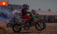 3 parasta motocross-ajajaa, joihin sinun kannattaisi lyödä vetoa suorana