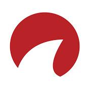 LähetäKuva OddsShark - Top 4 Live-vedonlyönti Youtube-kanavia
