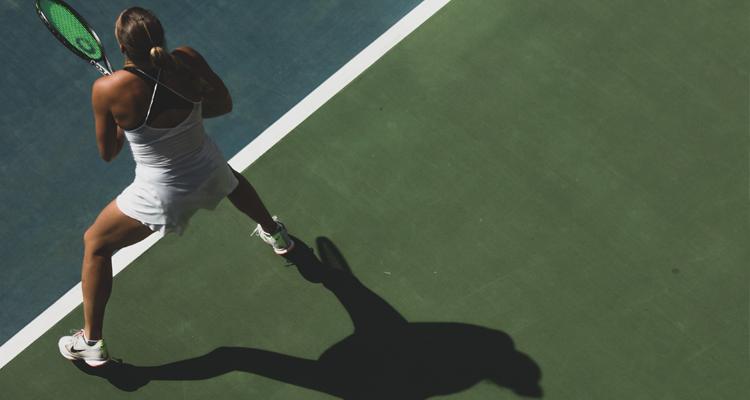 LähetäKuva PelaajanTäsmäys - 5 live-tenniksen vedonlyöntisääntöjä, jotka sinun kannattaisi muistaa