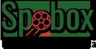 Spobox