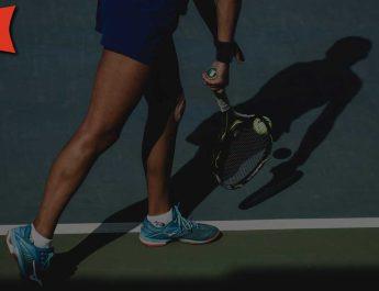 5 live-tenniksen vedonlyöntisääntöjä, jotka sinun kannattaisi muistaa
