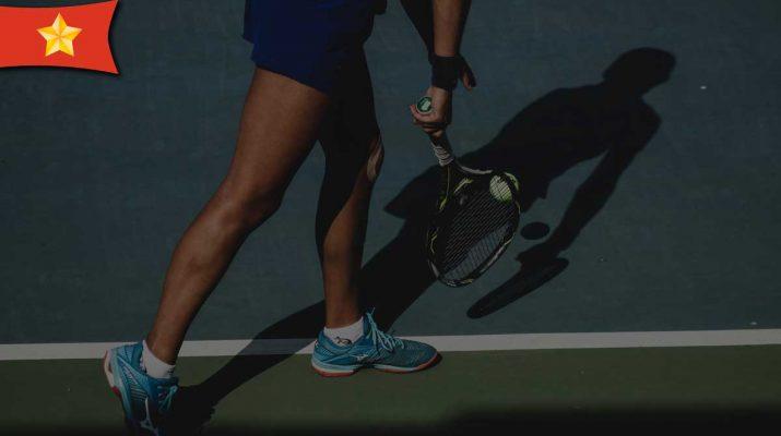 EsitettyKuva 5Live TenniksenVedonlyöntisääntöjäJotkaSinunKannattaisiMuistaa 715x400 - 5 live-tenniksen vedonlyöntisääntöjä, jotka sinun kannattaisi muistaa