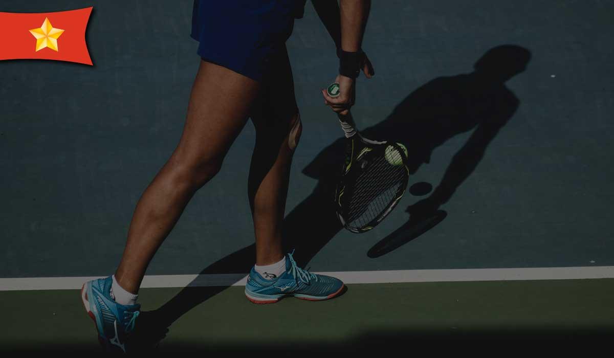 EsitettyKuva 5Live TenniksenVedonlyöntisääntöjäJotkaSinunKannattaisiMuistaa - 5 live-tenniksen vedonlyöntisääntöjä, jotka sinun kannattaisi muistaa