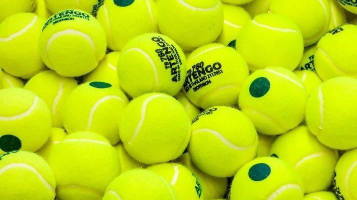 tennis 2585621 960 720 715x400 - WTA-mestaruuspäivitys