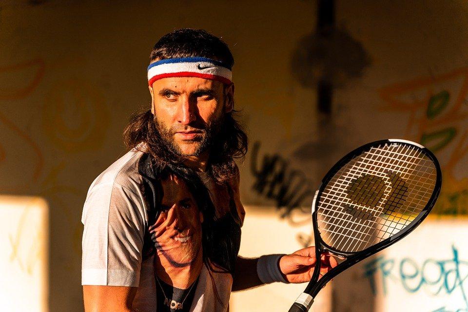 tennis 4755924 960 720 - Australian avointen historia