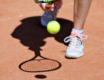 tennis 5782684 960 720 345x265 - Flex Tennis League: Vinkkejä muistettavaksi