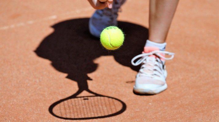 tennis 5782684 960 720 715x400 - Flex Tennis League: Vinkkejä muistettavaksi