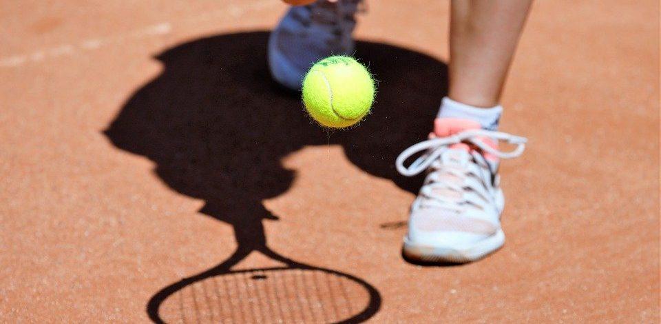 Flex Tennis League: Vinkkejä muistettavaksi