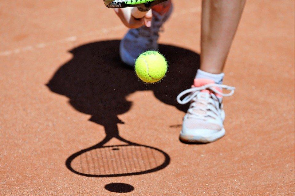 tennis 5782684 960 720 - Flex Tennis League: Vinkkejä muistettavaksi