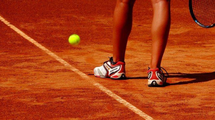 tennis 614183 960 720 715x400 - Fitness-salaisuudet, jotka parantavat tennispeliäsi!