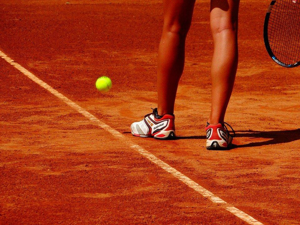 tennis 614183 960 720 - Fitness-salaisuudet, jotka parantavat tennispeliäsi!