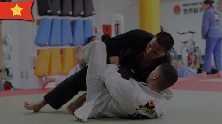 EsitettyKuva 4ParastaVinkkiäLive JudonVedonlyöntiin 715x400 - 4 Parasta vinkkiä Live-judon vedonlyöntiin