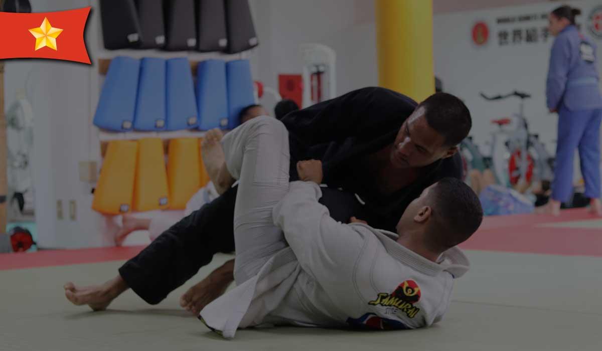 EsitettyKuva 4ParastaVinkkiäLive JudonVedonlyöntiin - 4 Parasta vinkkiä Live-judon vedonlyöntiin