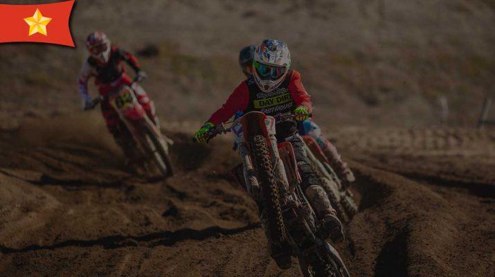 EsitettyKuva 5AsiaaSinunTäytyisiTietääLive VedonlyönnistäMotocross Kilpailuissa 715x400 - 5 asiaa sinun täytyisi tietää live-vedonlyönnistä Motocross-kilpailuissa
