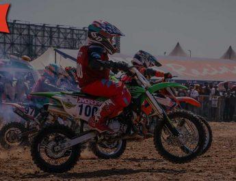 EsitettyKuva 3ParastaMotocross AjajaaJoihinSinunKannattaisiLyödäVetoaSuorana 345x265 - 3 parasta motocross-ajajaa, joihin sinun kannattaisi lyödä vetoa suorana
