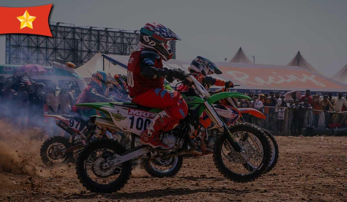 EsitettyKuva 3ParastaMotocross AjajaaJoihinSinunKannattaisiLyödäVetoaSuorana - 3 parasta motocross-ajajaa, joihin sinun kannattaisi lyödä vetoa suorana