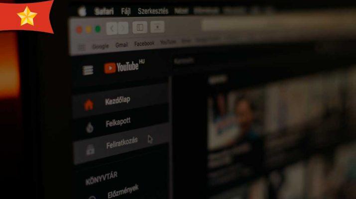 EsitettyKuva Top4Live VedonlyöntiYoutube Kanavia 715x400 - Top 4 Live-vedonlyönti Youtube-kanavia