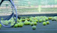 Tennis live tulokset – Venäjä etenee Fed Cup, kasvot Italia seuraavaksi