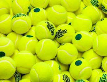 tennis 2585621 960 720 345x265 - WTA-mestaruuspäivitys