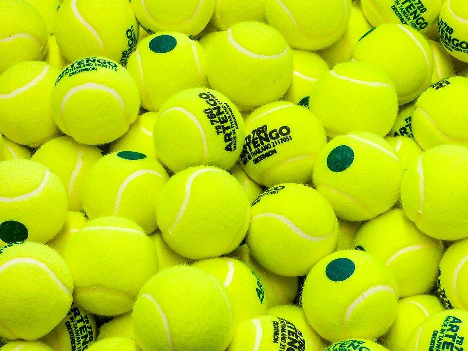 tennis 2585621 960 720 - WTA-mestaruuspäivitys