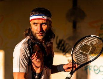 tennis 4755924 960 720 345x265 - Australian avointen historia