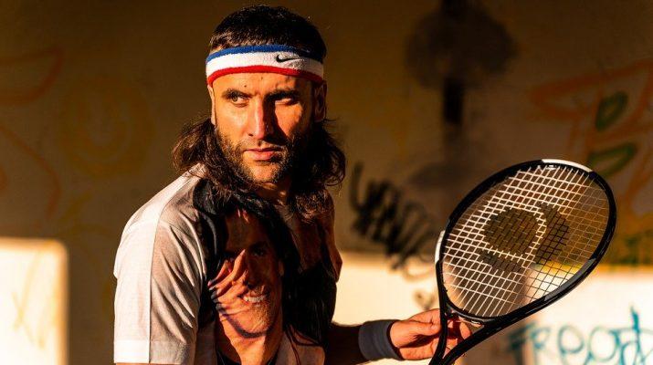tennis 4755924 960 720 715x400 - Australian avointen historia
