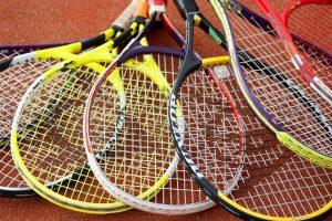 tennis 4893996 960 720 300x200 - tennis-4893996_960_720